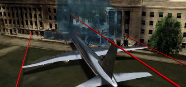 plane-elalcrash-pentagon