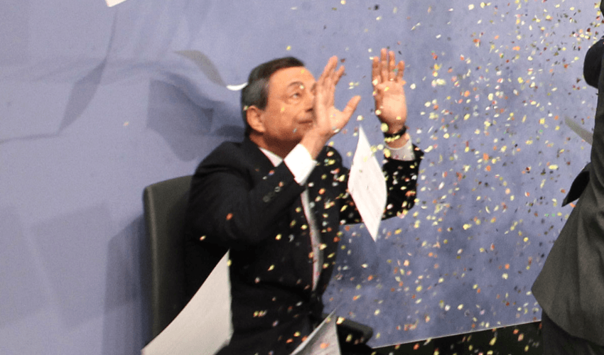 draghi_protest_2.png