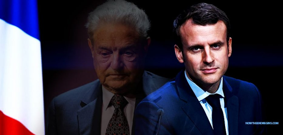 macron-wins-landslide-french-president-george-soros-en-marche-move-on-globalists-933x445.jpg
