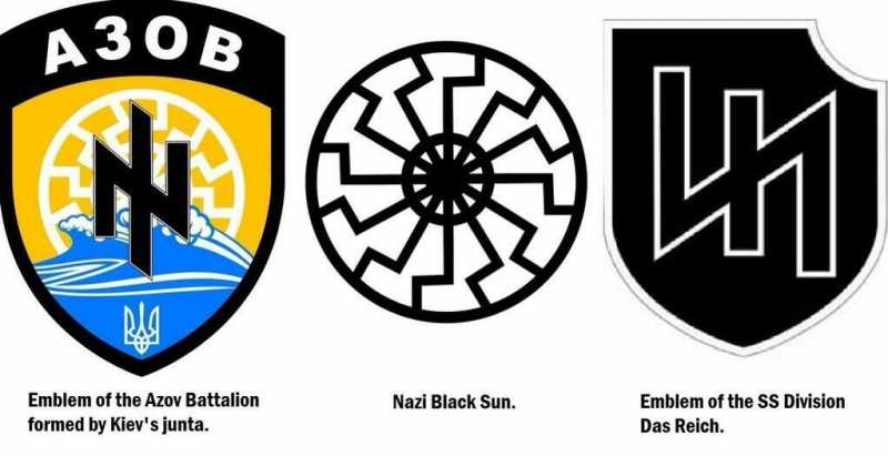 ukraine-nazi-emblems.jpg