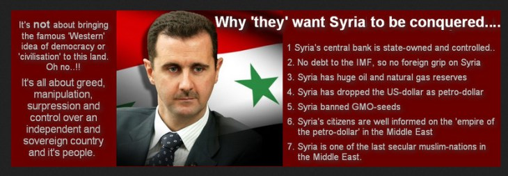 Assad-Syria-why-conquered.jpg