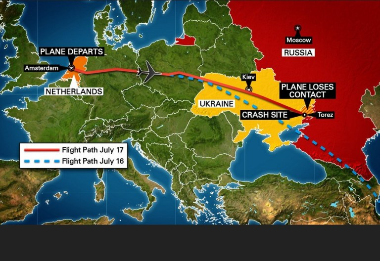 MH17-flight-path.jpg