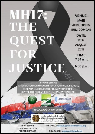 Poster-MH17-Quest-for-Justice.jpg