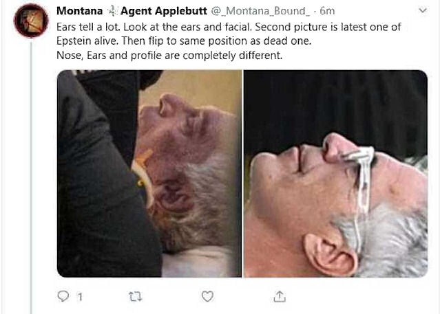 epstein-is-dead-fake-epstein-death-2.jpg