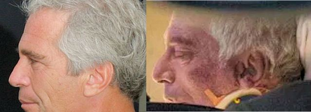 epstein-is-dead-fake-epstein-death-3.jpg