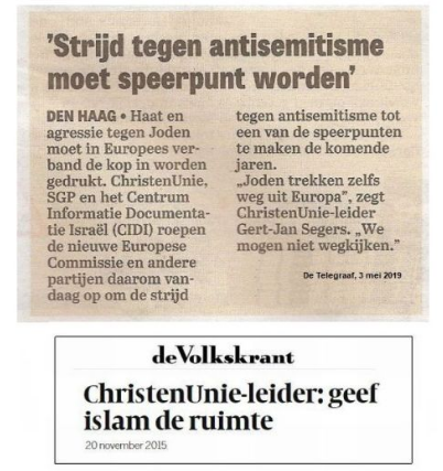 screenshot_56strijdtegenantisemitisme.png