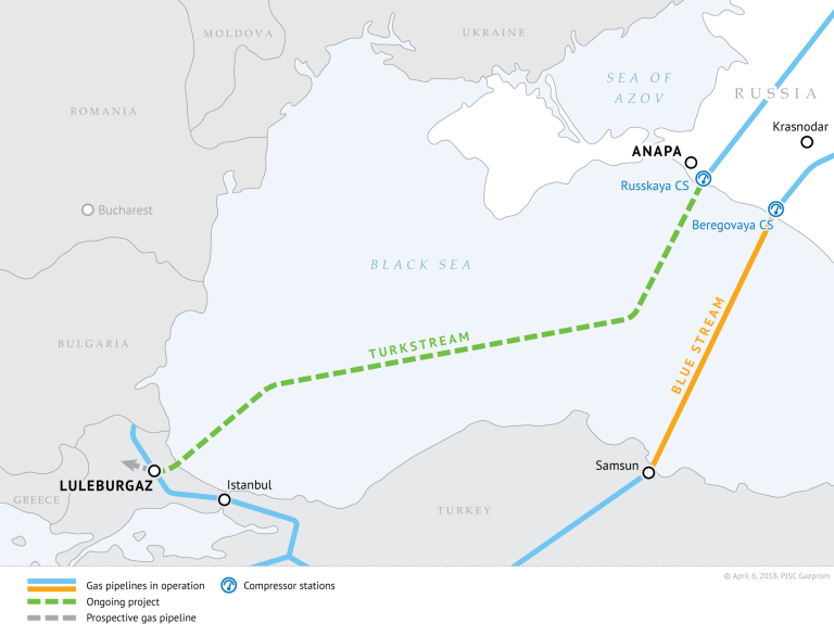turkstream-route.png